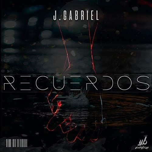 J.Gabriel
