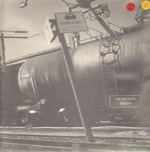 Schiffer Klavier [Vinyl LP]