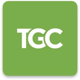 Best gospel coalition app Reviews