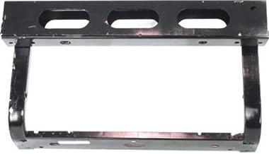 Crash Parts Plus Radiator Support Lower Crossmember for 2011 Ram Dakota