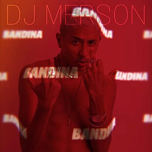 DJ MERSON