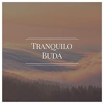 # Tranquilo Buda