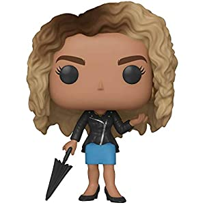 Funko Pop Allison Hargreeves (The Umbrella Academy 930) Funko Pop The Umbrella Academy
