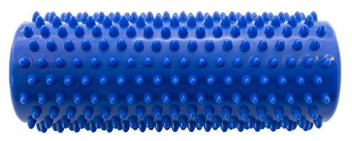 Noppenrolle, Massagerolle Massage Rolle Farbe: Blau *Top-Qualität zum Top-Preis*