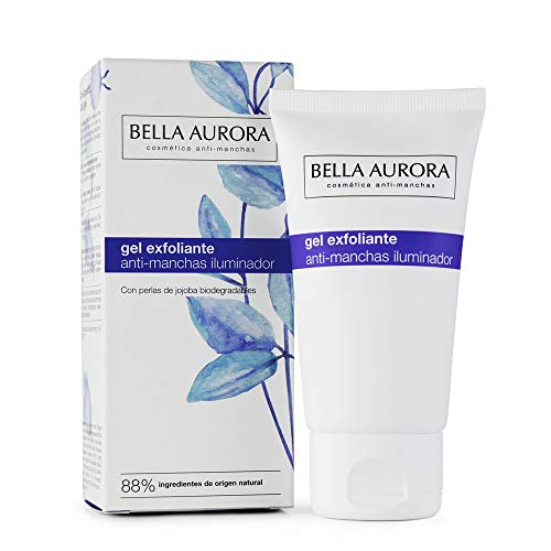 Bella Aurora Gel Peelingeffekt - 75 ml