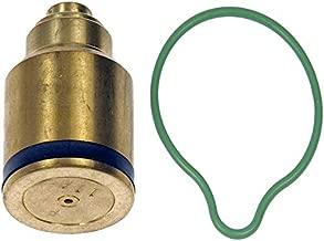 ford 500 ac compressor control valve