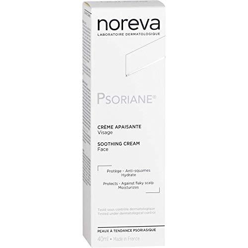 PSORIANE Creme 40 ml