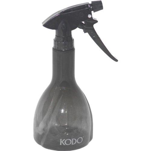 DMI Kodo – Spray eau