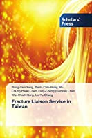 Paulo Chih-Hsing Wu, R: Fracture Liaison Service in Taiwan