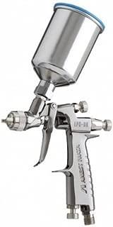 Iwata Spray Gun with Center Cup LPH-80-084G + PCG-2D-1