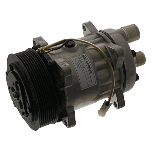 Febi Bilstein 38409 Airconditioningcompressor