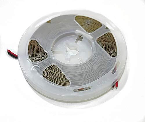 Jandei - Tira Led 12V Luz Neutra 4000ºK 300 Leds IP20 Interior SMD2835 Bobina 5 mts