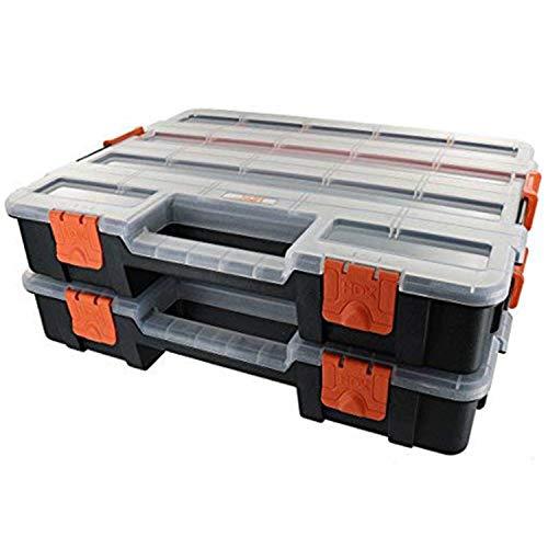 caja organizadora pequeña fabricante TEJAL
