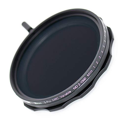 Gobe Filtro ND32 55mm MRC 16-Capas ND
