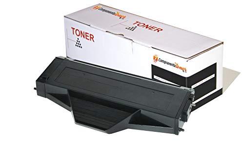 KX-FA52A vhbw pellicola termica rotolo termico blu 30 m per fax come Panasonic KX-FA52 KX-FA52X KX-FA52E