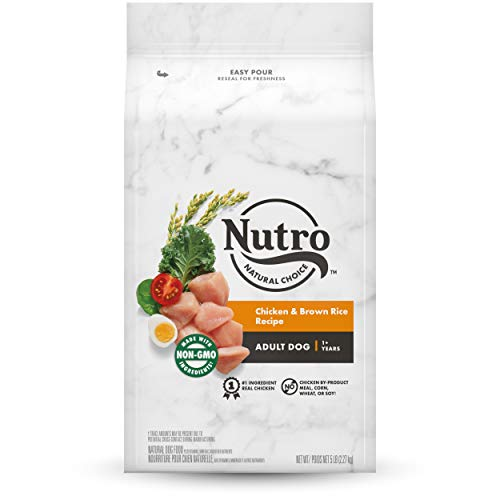 brown rice protein 5lb - 8