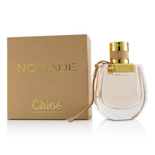 Chloé Chloé Nomade Eau de Parfum 50ml Spray