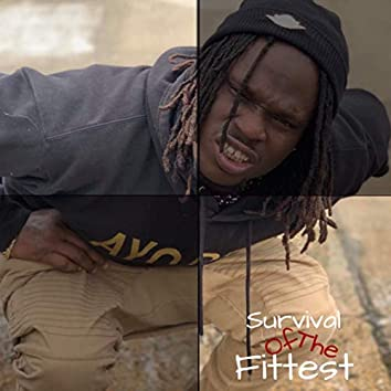 (SOTF) Survival Of The Fittest (Demo)