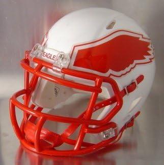 John F. Max 45% OFF Kennedy Eagles 2011 - Spring new work Football Mi California High School