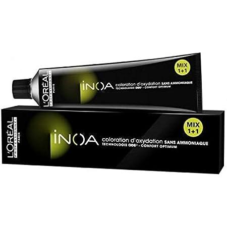 L Oreal Expert Professionnel Inoa Tinte N 9 – 60 ml