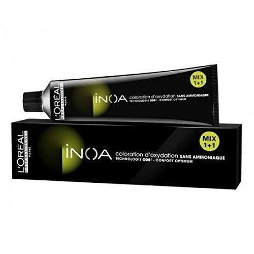 L 'Oreal Expert Professionnel Inoa Tinte N 9–60ml
