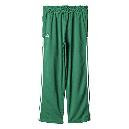 adidas, Command Pants, broek voor heren