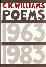 Poems, 1963-1983