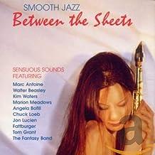 Smooth Jazz: Between Sheets / Various