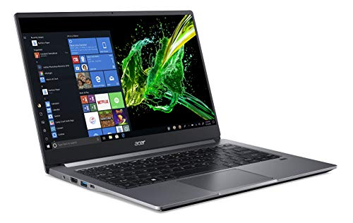 Build My PC, PC Builder, Acer Cheap Laptop