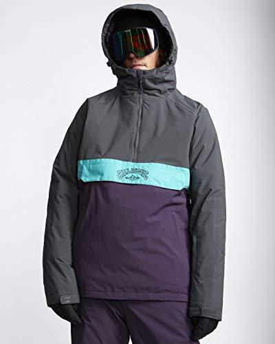 BILLABONG™ Stalefish - Snow Anorak for Men - Ski- und Snowboard Anorak - Männer