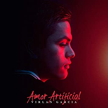 Amor Artificial