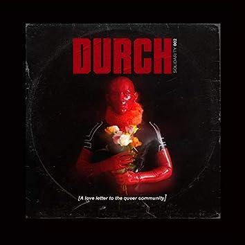 DURCH[digital]SOLIDARITY 002