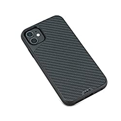Mous Protective Case for iPhone 11