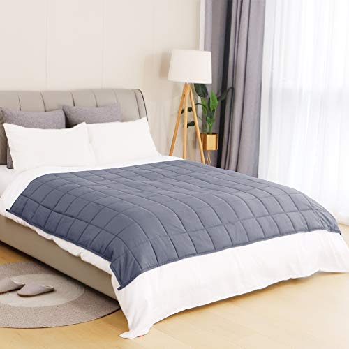 Isilila Weighted Blanket