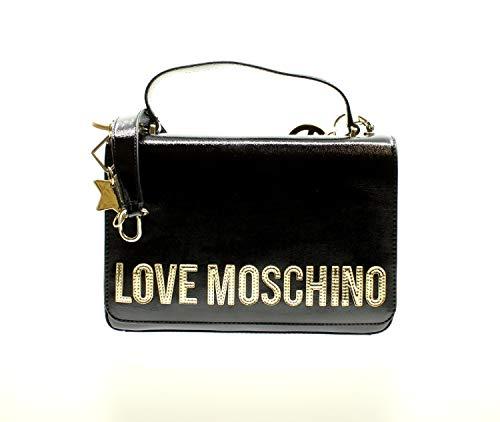 Moschino LOVE JC4036 BORSA A MANO IN ECOPELLE DA DONNA