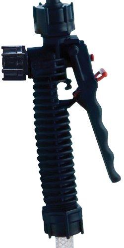 Solo 4800170-P Sprayer Shut-Off Valve