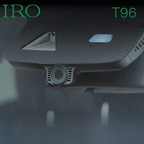 Gledring Rubbasol Gummi 2015 Kofferraumwanne Mercedes GLC X253