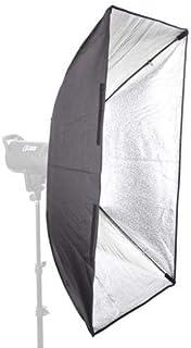 60 60cm photography studio softbox Bowens Mount