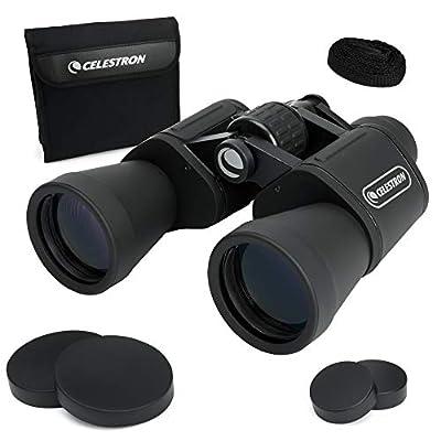 Celestron UpClose G2 7x35 Porro Binocular 71250 by Celestron