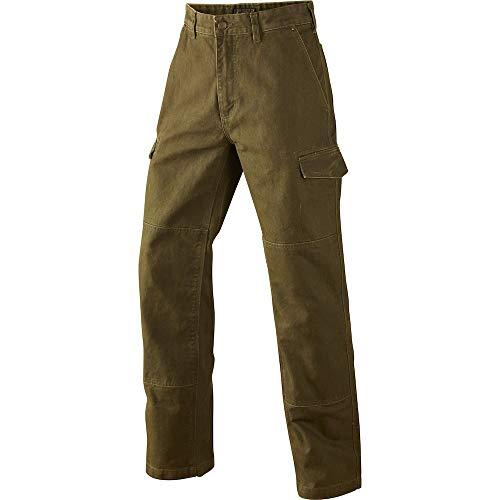 Seeland Flint Pantalones MUDD Verde