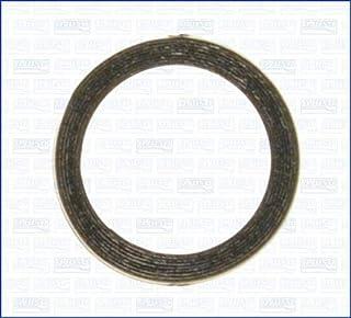 TUBO GAS DI SCARICO 19002200 per Suzuki Toyota Lexus Mazda DAIHATSU Ajusa anello di tenuta