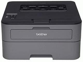 BROTHER INTERNATIONAL HL-L2315DW Compact Laser Printer Wireless