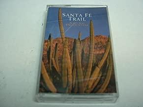 Santa Fe Trail Natural Encounters (Instrumentals)
