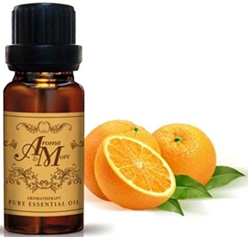 Price comparison product image Tangerine Essential Oil 100% (USA) (Citrus reticulata Blanco) (Citrus Scent) 10 ml (1 / 3 Fl Oz)-Health