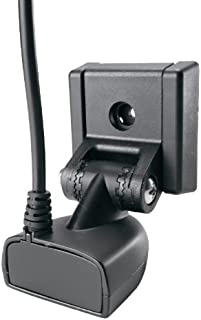 Humminbird 710198-1 XNT 9 20 T Single/DualBeam Transom Mount Transducer