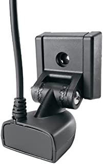 Best humminbird piranhamax 4 di trolling motor transducer Reviews