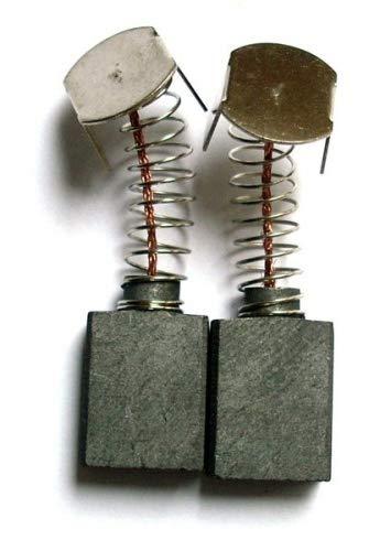 Kohlebürsten Bosch GKS 55 S, GKS 65 S, GKS 75 S, GKS 85 S