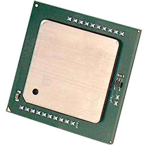 HPE DL360 Gen10 Xeon G 6230 Kit