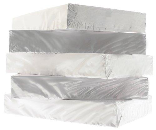 Grupo Portucel Soporcell FPS86822X 2500 Blatt DIN A4 Kopierpaier, weiß, 80g/m²