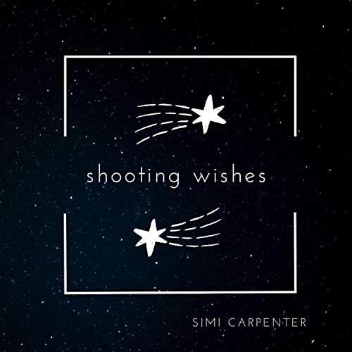 Simi Carpenter